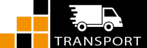 tranport